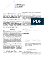 informe 1.doc