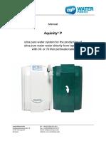 manual_Aquinity2_P_Rev1.00.pdf