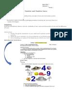 Math 7 Week 1 Module.docx