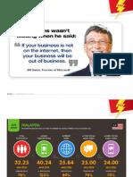 2020 E-Commerce Slide (1).pptx