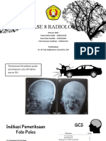 case 8 radiologi pjj