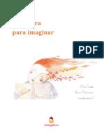 Puntos de lectura para imaginar.pdf