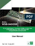 WSB-945GSE_UMN_v1.02 (PCI motherboard).pdf