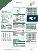 SIS422 24V.pdf