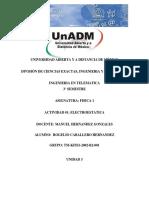 KFSI1_U3_A1_ROCH.pdf
