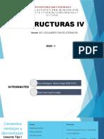 GRUPO ESTRUCTURAS IV.pptx