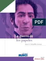 La-guerra-de-los-papeles-1