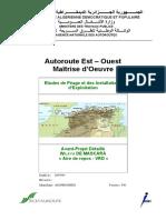 0_cartouches_AR_VRD_Mascara (2).pdf