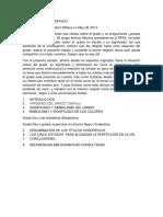TITULOS EN KARATE GRADOS.pdf