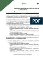 2020.10.27 Criterios Jefatura Ertzaintza