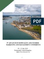 Ordo Christi -AHTMM-Conference-proceedings (9).pdf