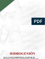 DIAPOS-DE-CLASE-ACIDO-BASE (post-test).pptx
