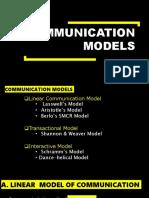 models-180821080136.pdf