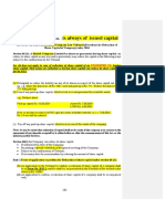 Class 3 - Co. Law notes crash course - 14.07.2020.pdf