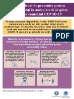 Poster-masuri-pacienti