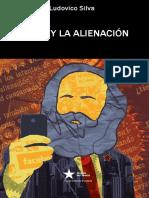 Marx y la alienación - Ludovico Silva