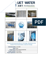 sodium chlorite rev 2.pdf