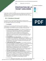 CHAPITRE IV. PROPOSITION DE LA SOLUTION INTRANET (DEUXIEME PARTIE).pdf