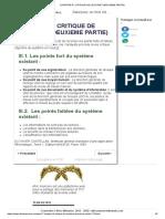CHAPITRE III _ CRITIQUE DE L'EXISTANT (DEUXIEME PARTIE).pdf
