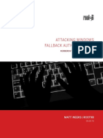 ATTACKING_WINDOWS_FALLBACK_AUTHENTICATION