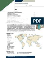 270335813-Cadernos-de-historia-8-pdf.pdf