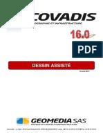 COVADIS v16 - 2 - Dessin assisté.pdf