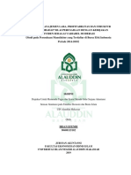 Manajemen_Laba___Profitabilitas___Nilai.pdf.pdf