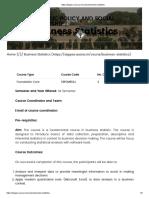quantitative methods.pdf