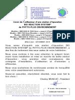 guide_d_utilisation_-gamme_BIO_REACTION_SYSTEM-decembre2014
