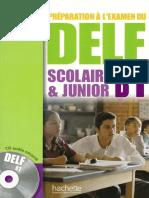 veltcheff_caroline_mistichelli_marion_delf_b1_scolaire_et_ju.pdf