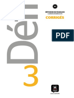 defi3_wbk_key_book_u1.pdf