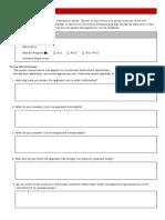 LetterOfRecommendation_GIST03.pdf