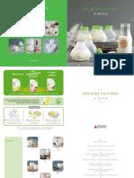Recette 1 yaourts a boire.pdf