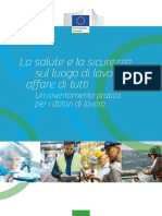 KE-05-16-096-IT-N.pdf