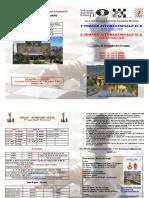1deg-festival-weekend-bassano-novembre_13-11-2020.pdf