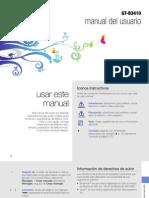 GT-B3410_UM_LTN_Spanish_Rev.1.1_091028