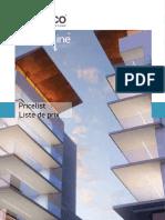 6. CRYSTALLINE_PRICELIST_EN_FR_REV0317.pdf