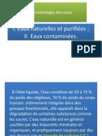 microbiologie-des-eaux