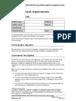 Assessment-Task-1-2