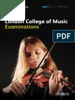 LCME Brochure (PRINT CROPPED).pdf
