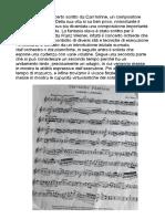 FANTASIA SLAVA.pdf