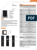 EH9115THREE.pdf