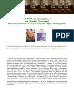 les-prenoms-parlent-livre-chantal-calatayud-psychanalyste.pdf
