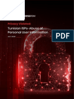 Tunisia-ISPs-EN