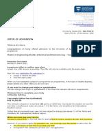ADM_IO1_E.pdf