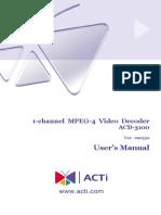 ACD-3100_HardwareManual_090330 (2).pdf