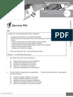 Cuadernillo 3 Comprensión de lectura III.pdf