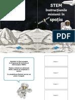 Jurnalul astronautului.pdf