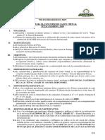 BASES-CONCURSO DE CANTO VIRTUAL-IE-TA-2020