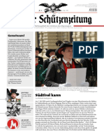 2020 04 Tiroler Schützenzeitung